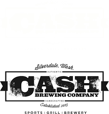 Tommys Patio Cafe Webster Tx by Cash Brewing Company Home Facebook