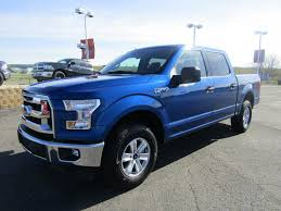 2017 Used Ford F-150 XLT At Fine Rides Serving Plymouth, South Bend ... Used Ford Trucks Near Winnipeg Carman F150 Review Research New Models 2011 F350 4x2 V8 Gas 12ft Utility Bed At Tlc Truck For Sale In Casper Wy Greiner Cars Oracle Az Freeway Car Dealership Bloomington Mn 55420 2001 Super Duty Drw Regular Cab Flatbed Dually 73 Ford Pickup Parts 20 Images And Wallpaper 2012 F250 Srw King Ranch Fine Rides Serving Mccluskey Automotive 2017 Xlt Plymouth South Bend