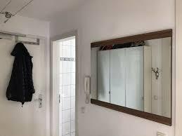spiegel groß flur schlafzimmer eingang