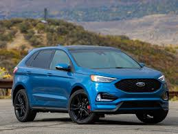 2019 Ford Edge St First Review Kelley Blue Book With Regard To 2019 ... Fresh New Ford Trucksdef Truck Auto Def Ford Taurus Ses 1000 Below Kelley Blue Book 2019 Expedition Named A Best Buy Mega Dealer Suvs Trucks Cars Ephrata Dealership Serving Lancaster Pa Value 1920 Top Upcoming Tesla Model 3 Is In A Class Of 1 Video Toyota Corolla Hatchback First Review With Fullsize Pickup Comparison Where Can One Find Nada Rv Values Referencecom Ranger Look Overview 2018 2016 F150 Name Kelly Berglund Of Bedford Tractor 20
