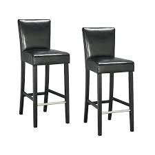 chaises hautes de cuisine chaises hautes pour cuisine chaise haute cuisine pas cher chaise