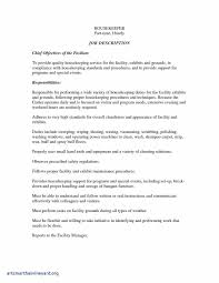 Housekeeping Resume Sample Fresh Caregiver Resume Examples ... Resume Objective Examples Disnctive Career Services 50 Objectives For All Jobs Coloring Resumeective Or Summary Samples Career Objectives Rumes Objective Examples 10 Amazing Agriculture Environment Writing A Wning Cna And Skills Cnas Sample Statements General Good Financial Analyst The Ultimate 20 Guide Best Machine Operator Example Livecareer Narrative Essay Vs Descriptive Writing Service How To Spin Your Change Muse Entry Level Retail Tipss Und