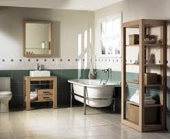 Teal Bathroom Tile Ideas by Bathroom Design Create Beautiful Bathrooms Simple Two Tone Teal