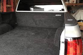 BedRug Truck Bed Liner FREE SHIPPING & $ave Now