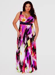 plus size semi formal maxi dresses naf dresses