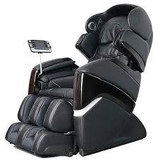 cozzia ec 618 massage chair ratings 2017 consumer files