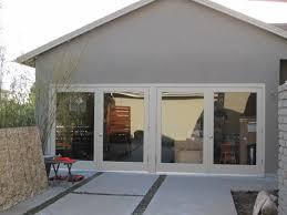 100 Double Garage Conversion Door S Coastal Custom Door