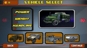 4x4 Army Truck Sim Offroad | 1mobile.com Truck Mania 2 Walkthrough Truck Mania Level 17 Youtube Torent Tpb Download 15 Best Free Android Tv Game App Which Played With Gamepad Food An Extensive List Of Bangkok Trucks Part 3 Mini Monster Arena Displays The Arcade Legends 130 Game System Hammacher Schlemmer Pack V2 Razormod Usa Forklift Crane Oil Tanker App Ranking And Simulator 220 Apk Download Simulation Games Euro Files Gamepssurecom Cool Math Truckdomeus