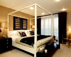 Creative Decoration Black White And Gold Bedroom Ideas Bedrooms Pictures Remodel Decor