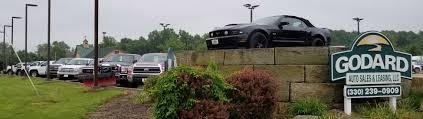 100 Ford Trucks For Sale In Ohio Home Godard Auto S Specializing Pristine Late Model Low