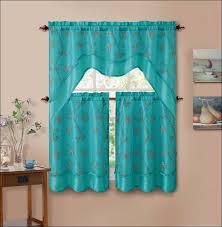 Walmart Grommet Blackout Curtains by Living Room Fabulous Glass Door Curtain Rods Walmart Grommet