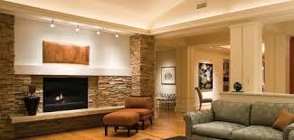 living room charming track lighting living room images living