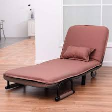 Carlin Sofa Decor Living Room Furniture Sofa