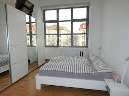 loft studio atelier in 76131 karlsruhe hust immobilien gmbh