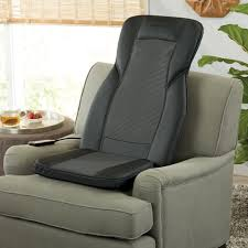 Massage Pads For Chairs by Www Brookstone Com Static On Demandware Static S