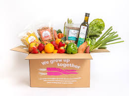 Cosmetically Challenged Produce, Delivered Straight To Your Door ... Imperfect Produce Subscription Review Coupon March 2018 A Of The Ugly Service 101 Working Promo Code April 2019 Coupons In San Francisco Bay Area Chinook Book 50 Off Produce Coupons Promo Discount Codes Bart Ads On Behance 10 Schimiggy I Ordered My Fruits And Vegetables From For 6 Travel Rants Raves New Portland