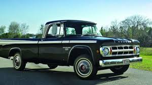 An Exhaustive List Of Pickup Truck Body Style References. 1952 Dodge B3 Pickup Original Flathead Six Four Speed Youtube 40s Dodge Truck Rat Rod Hot Rods Pinterest 1945dodgepickupcustompaint Car For Sale 1945 Truck 3 Tons 1949 With A Cummins 6bt Diesel Engine Swap Depot Halfton Classic Photos Jobrated Trucks Advertising Campaign 51947 Fit The Wc Series Wikipedia How Ford Made America Fall In Love Pickup Trucks 2019 20 Top Upcoming Cars