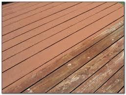 Porch Paint Colors Behr by Porch And Deck Paint Colors Decks Home Decorating Ideas