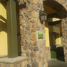 Olive Garden Italian Restaurant 694 s & 634 Reviews