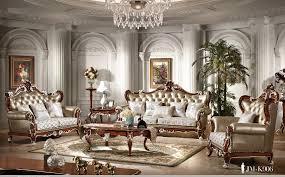 beste verkauf britischen sofa luxus wohnzimmer echtes leder sofa exklusive sofa mit silber folie buy beste verkauf britischen sofa luxus sofa