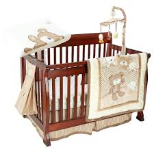 Winnie The Pooh Nursery Decor Uk by Bedding Sets Paddington Bear Nursery Bedding Uk Bedding