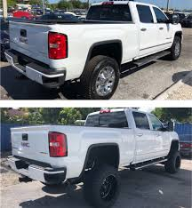 100 Best Way To Lift A Truck Your New At Michaels Uto Sales Michaels Uto