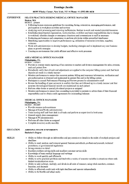 9-10 Examples Of Office Manager Resumes | Juliasrestaurantnj.com Office Administrator Resume Samples Templates Visualcv College Hotel Front Desk Examples Hot Top 8 Hotel Front Office Manager Resume Samples Dental Manager Best Fice New 9 Beautiful Real Estate Sales Medical 10 Information Sample Professional Operations Format For Archives Fresh Example Livecareer Cover Letter For 30 Unique 16 Awesome
