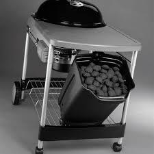 fabriquer cheminee allumage barbecue comment allumer un barbecue conseils ooreka