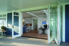 French Patio Doors Inswing Vs Outswing by Patio Doors French Patio Doors Sliding Patio Doors U0026 Bifold Doors