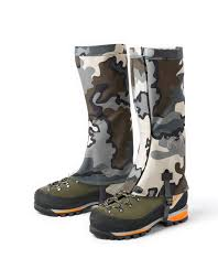 yukon hunting gaiters hunting boot gaiters kuiu