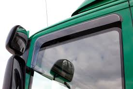 Scenic Lund Vent Visors For Trucks For Modern Vent Egr Inchannel Window Visors Dash Z Racing Body Trim Installed Jdm Side Priuschat Rugged Ridge 1134988 Rear In Black For 0710 Jeep Randomly Learned 2016 Audi S6 Vent White Ram 2017 With Smoke Inchannel Flickr Ford F150 Rain Guards Deflectors Cars Cheap Crv Door Find Deals On Line At Alibacom Avs Low Profile Ventvisor Installation Youtube Genuine Honda Wind Deflectvisors Crz 08r04szt100 Uk Dealer