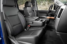 2015 Chevy Truck Interior - Google Search | Trucks | Pinterest ... Used Chevrolet Truck Seats For Image On Charming Chevy Bench Seat 2011 Silverado 1500 Price Photos Reviews Features 2019 9 Surprises And Delights 1957 Pickup Duramax Diesel Power Magazine 2015 2500 Hd Ltz 4x4 First Test Trend Amazoncom Full Size Covers Fits 2014 Front Interior Photo Rating Motor Page Images With Extraordinary Review Ls Is The You Need K10 Swap Forum Enthusiasts Forums