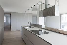hotte de plafond novy hotte de cuisine design plafond design ides pour votre intrieur