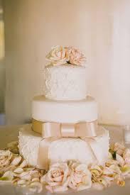 Amazing Cakes Cake Trends Decor Ideas Food Original Wedding Rustic