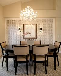 Dining Room Chandeliers Inspirational 20 Best Of Chandelier Transitional