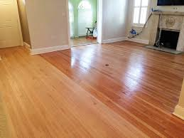 Steam Cleaning Old Wood Floors by How Much Does Hardwood Floor Refinishing Cost Angie U0027s List