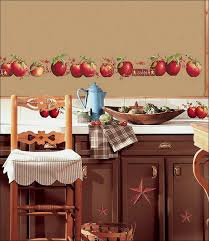 Full Size Of Kitchenred Dish Drainer Apple Kitchen Decor Sets Sitters