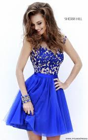 1100 best diva dresses images on pinterest cute dresses pink