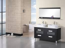 Ebay Bathroom Vanity Tops by Bathroom Design Amazing Small Double Sink Dual Sink Bathroom