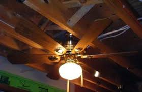 Outdoor Ceiling Fans Menards by 100 Ceiling Fan Box Menards Electrical Boxes U0026 Covers