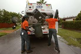 Miami-Dade Considering Higher Garbage Fees In Suburbs | Miami Herald Strongsville Could Pay 19 Percent More For Trash Collection By 20 Technological Flash Help Pick Up Houstchroniclecom Flint Garbage Trucks Offered Sale As Emergency Manager Explores Fingerhut Teenage Mutant Ninja Turtles Turtle Trash Truck Garbage 2008 Matchbox Cars Wiki Fandom Powered Wikia Wallpapers High Quality Download Free Image Mbx Truckjpg Truck Suv Overturn In Highway 41 Crash The Fresno Bee Disney Pixar Lightning Mcqueen Toy Story Inspired Children Road Rippers City Service Fleet Light Sound