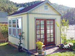 storage sheds denver prefab sheds colorado tuff shed
