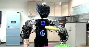 robot cuisine qui fait tout robot cuiseur cooking chef km089