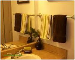 one bedroom apartments in fresno ca elegant 1 bedroom fresno