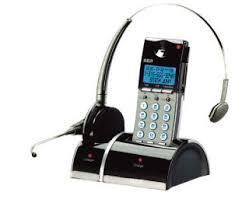 RCA Unwired Home fice Phone