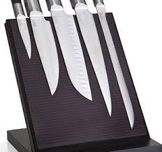coutellerie cuisine coffrets de couteaux de cuisine laguiole evolution tb