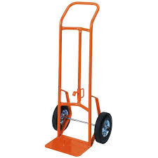 Combination Drum/Hand Truck 210349 | Bizchair.com Drum Handling Equipment Material For Drums Xwc240005drum Hand Truck 30btmastermans Adjustable Hand Truck Drums Roul Fut Manuvit Videos China 450kg Hydraulic Lifter Portable Trolley Fairbanks Steel Capacity 30 55 Gal Load Trucks Moving Supplies The Home Depot 156dh Stainless Vestil Barrel And Harper 700 Lb Glass Filled Nylon Convertible Oil Whosale Suppliers Aliba Buffalo Tools 600 Heavy Duty Dolly 1000