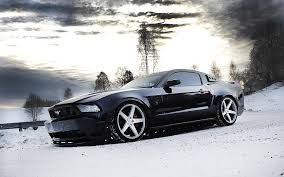 How To Prepare Your Mustang For Winter Driving Worlds First Buick Enclave On Dub Wheels 32s In Hd Must See Helo Wheel Chrome And Black Luxury Wheels For Car Truck Suv I Need A Rim Ptoshop My Dodge Cummins Diesel Forum 1987 Chevrolet C10 Short Bed On 30 Inch Rims Youtube Pin By Mtz The Rides Pinterest Ford Trucks Cars Alinum Rim Polishing Drive The 2015 Tahoe 26inch Magazine Thing 85 Chevy Box 454 28 Startup Lvadosierracom Really Disgusted Wheelstires Page 5 Safety 8 Steps To Installing Winter Tire Chains F150 Fx4 325 35 Rack