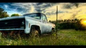 100 Girls On Trucks Country And Wallpaper Scalsys