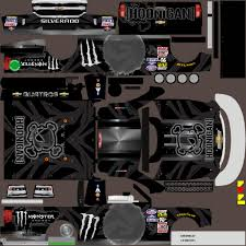 Monster Energy / Hoonigan (Ken Block Scheme) Chevy Silverado Truck ... Lot Hot Wheels 2008 Web Trading Cars Megaduty 10 Pony Up Painted Truck Games Monster Fun Stunt Trials Harbour Zone By Play With Android Gameplay Hd Buy Game Paradise Cruisin Mix Limited Edition Ps4 Jpn New Game New Vehicle Euro Dump Truck Unlocked Flatout 4 Total Insanity Xbox One Fr Occasion 76887 Jam Pit Party December 2009 American Simulator Steam Cd Key For Pc Mac And Linux Now Stp Darlington 2017 Chevy Silverado 2015 Custom Paint Scheme Australiawhat The Best Way To Sell Games Ask A Gamer